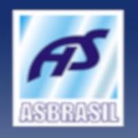 AsBrasil