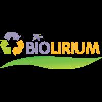 Biolirium